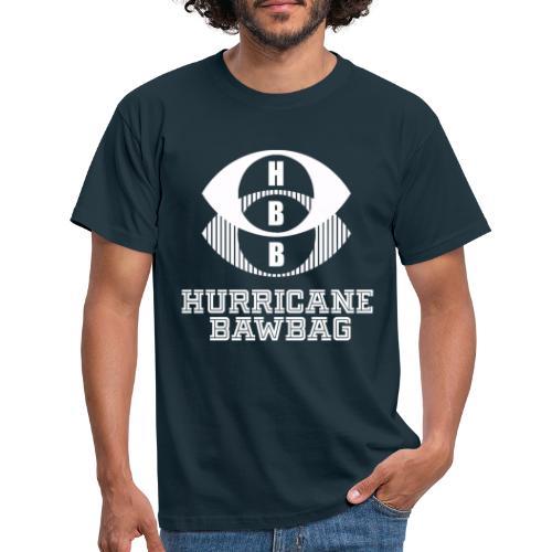 Hurricane BawBag HBB - Men's T-Shirt