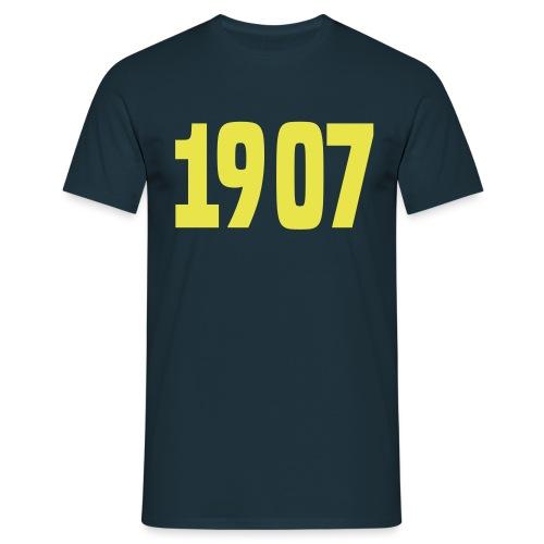 Fener 1907 - Männer T-Shirt