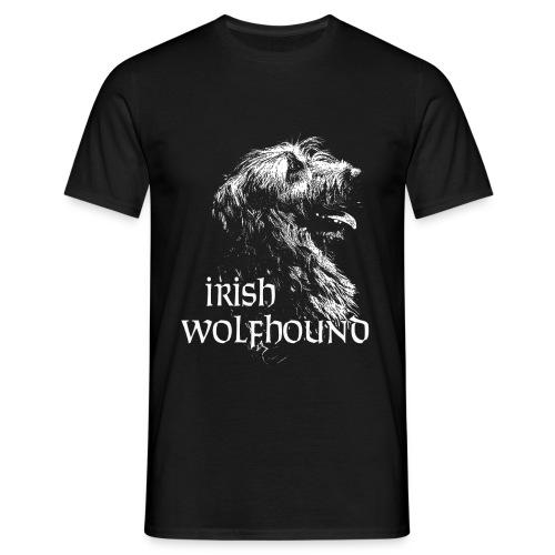 IW Céleste - T-shirt Homme