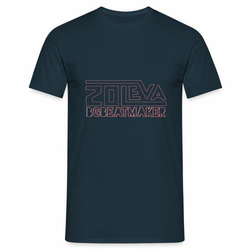 20leva (1) - Men's T-Shirt