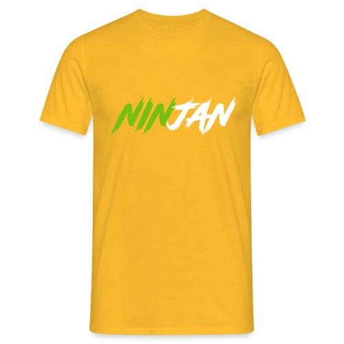 spate - Men's T-Shirt