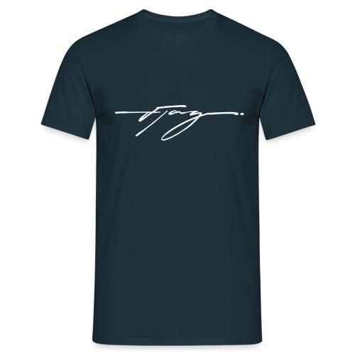flag merino 2 w - T-shirt Homme