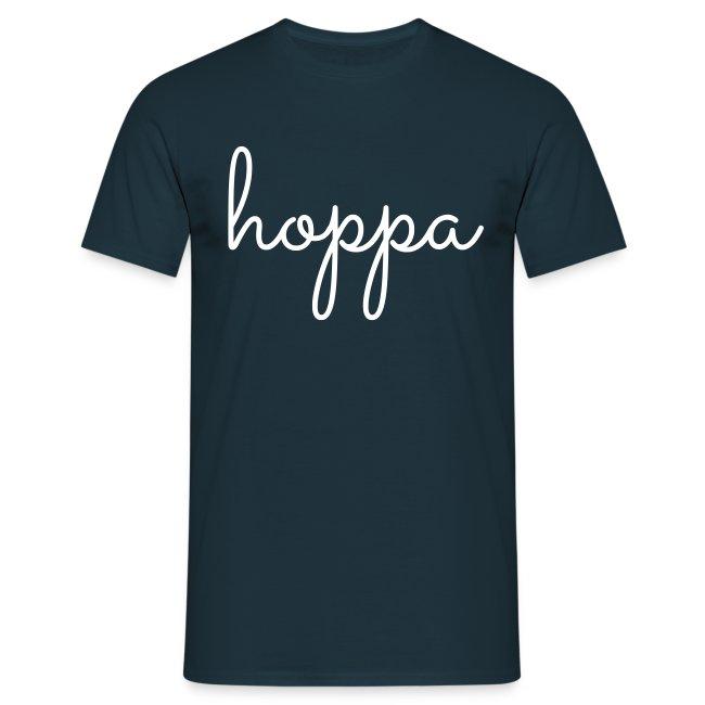 hoppa