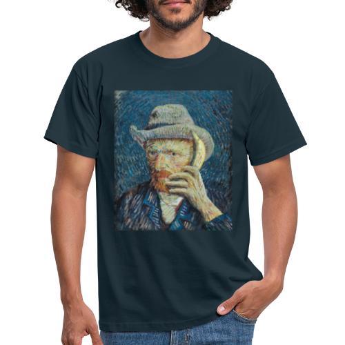 Van Gogh - Men's T-Shirt