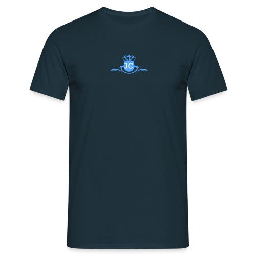 JC - Männer T-Shirt