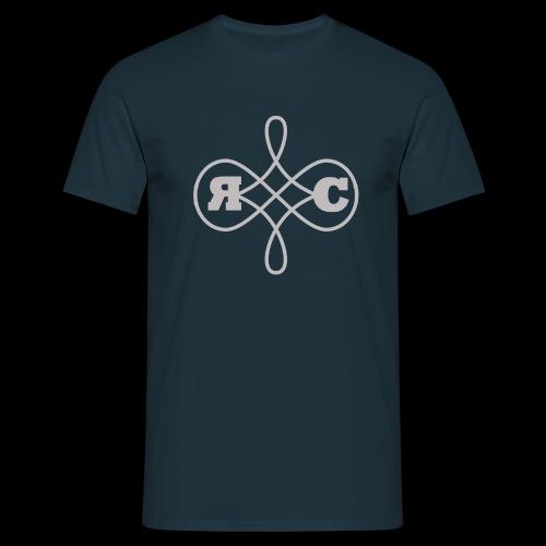 Rimi Connect Merch - Männer T-Shirt