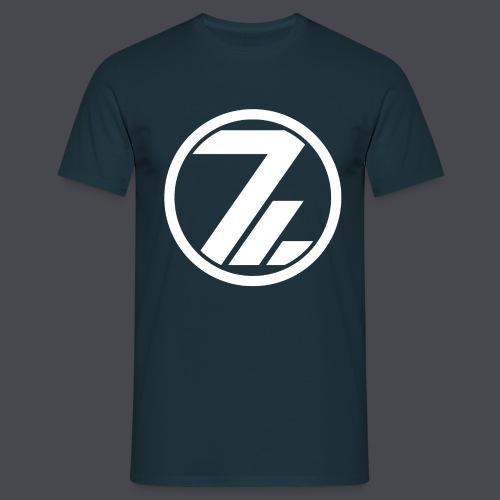 OutsiderZ Hoodie 3 - Männer T-Shirt