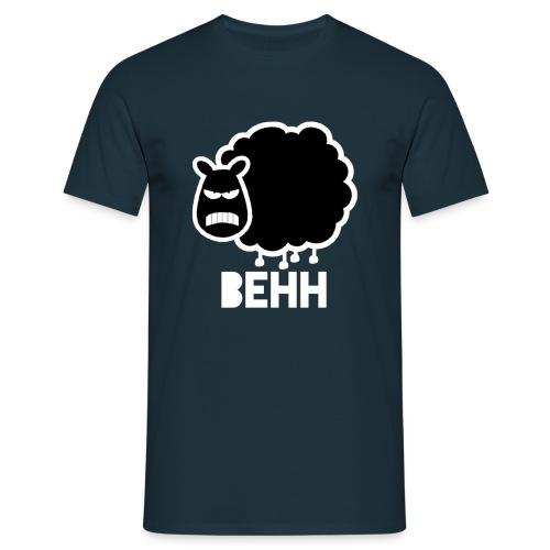 BEHH - Mannen T-shirt