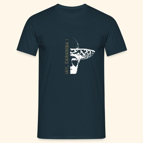 Ay caramba ! - T-shirt Homme