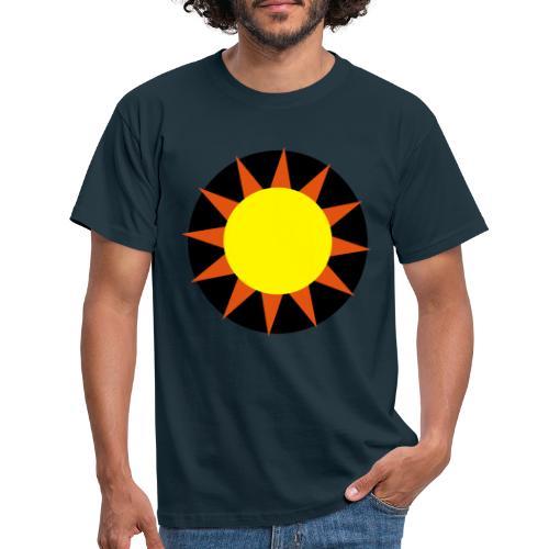 kecklive - Männer T-Shirt