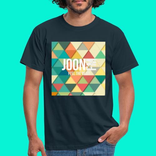 joonfm - Mannen T-shirt