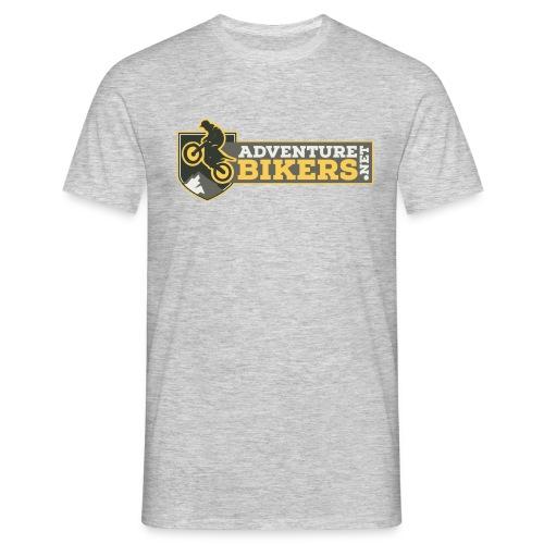 orig - Men's T-Shirt