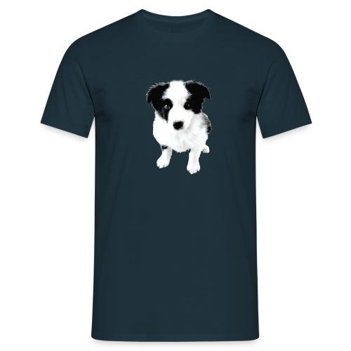 fox - Camiseta hombre