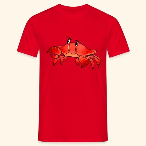 Chris - Men's T-Shirt