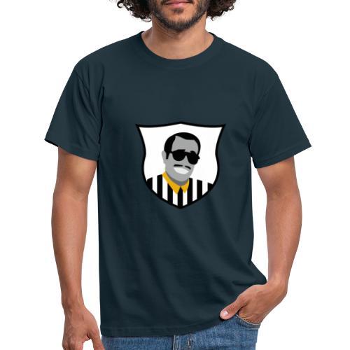FC HABILE - T-shirt Homme