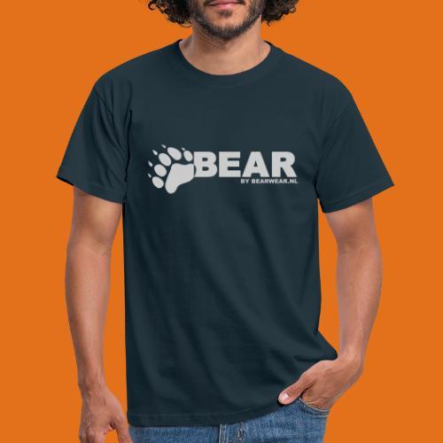 bear by bearwear sml - Men's T-Shirt