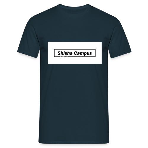 Campus Stuff II - Männer T-Shirt