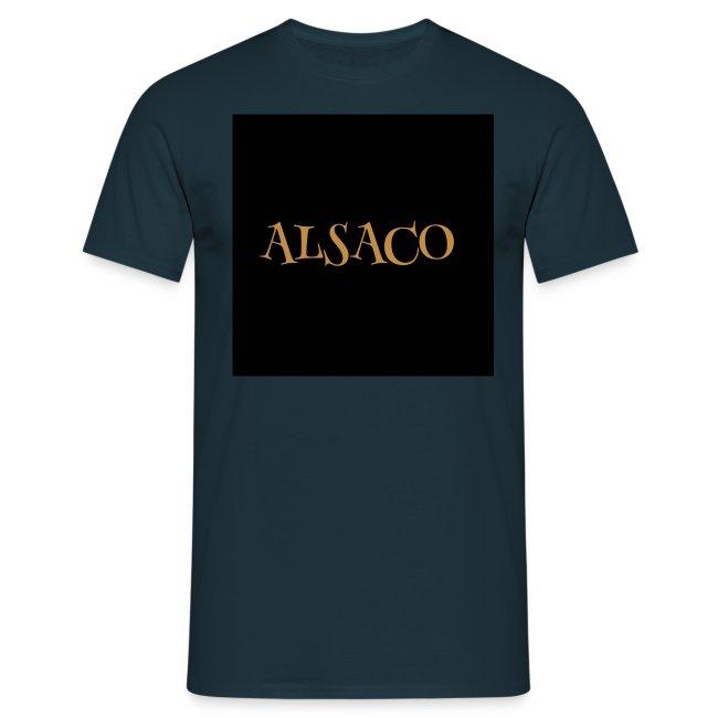 Alsaco dark