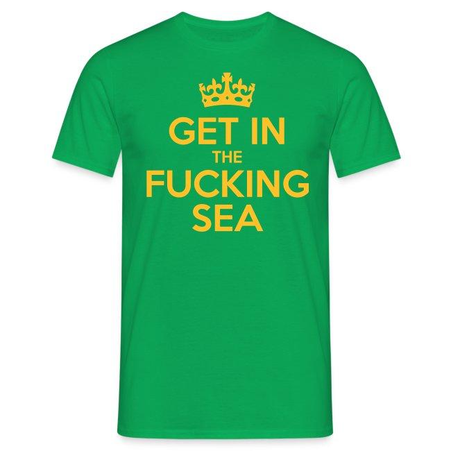 get in the fucking sea 03
