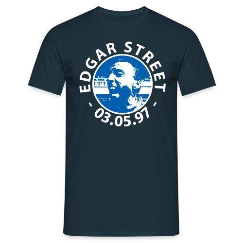 Gritt new - Men's T-Shirt