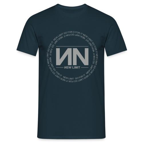 NN - Männer T-Shirt
