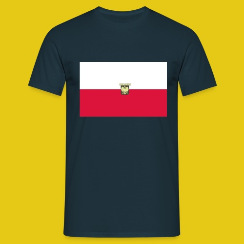RODZINA RODZINA - T-shirt Homme