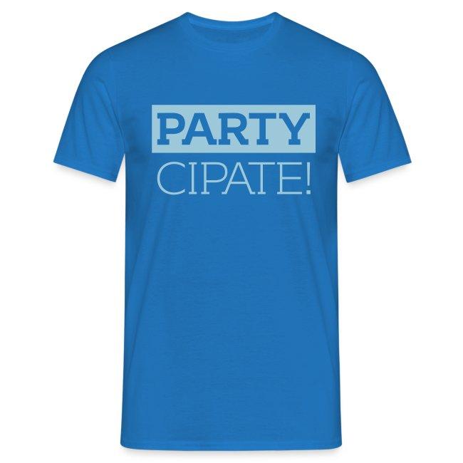 Partycipate!