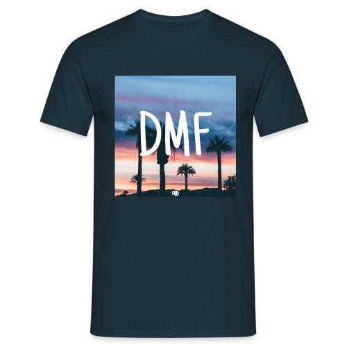 shirt-2 - Männer T-Shirt