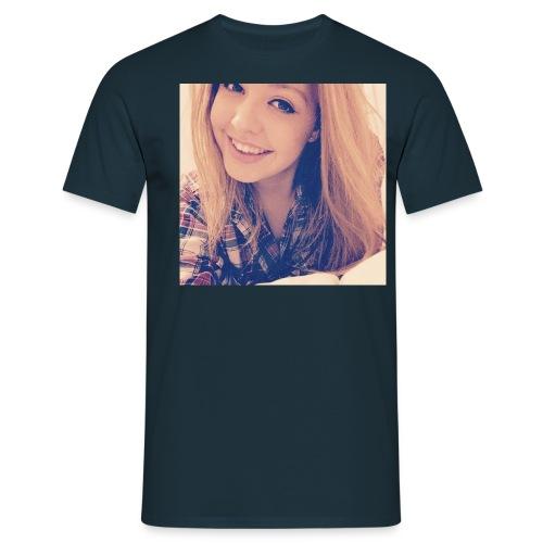 IMG_0043 - Men's T-Shirt