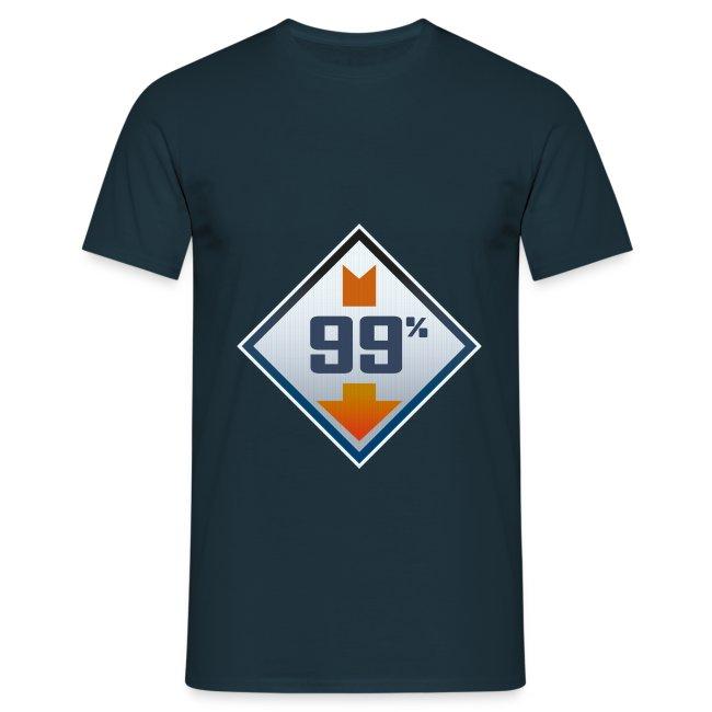 99 logo BF4 png