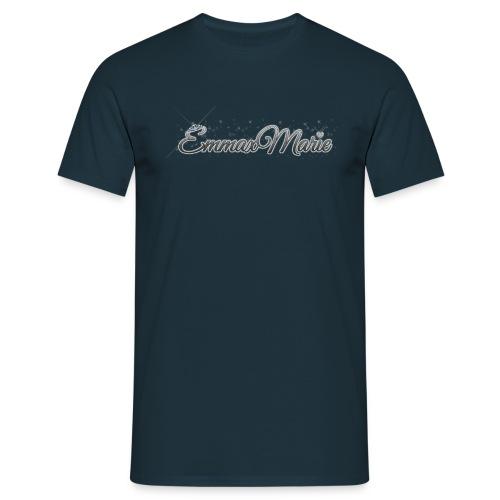 EmmaxMarie - Men's T-Shirt