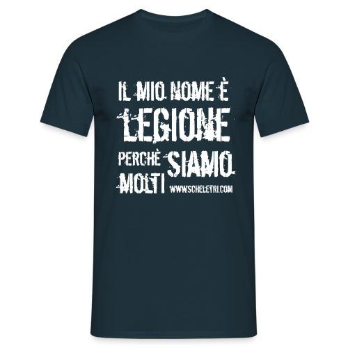 Legione - Maglietta da uomo
