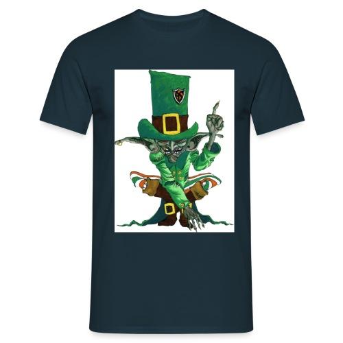 Kobold - Männer T-Shirt