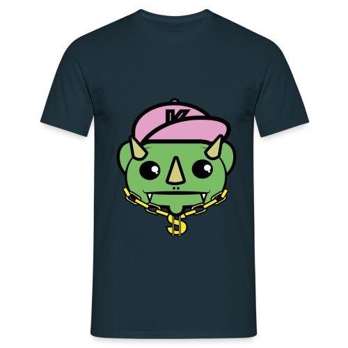 Kevinosaurus - T-shirt Homme