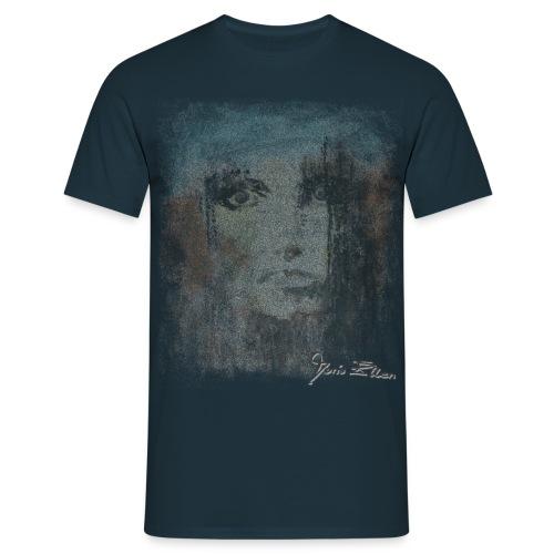 Dreaming - Männer T-Shirt