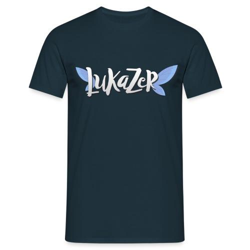 LuKaZer SZ - Männer T-Shirt