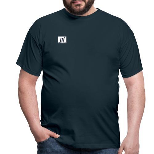 Just-in Sportswear - Männer T-Shirt