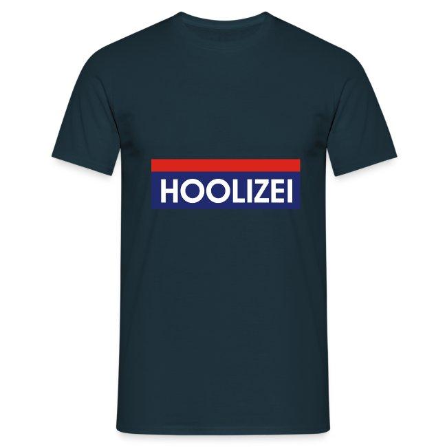 HOOLIZEI