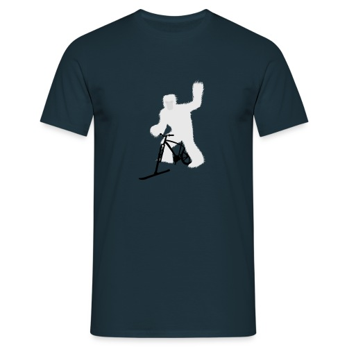 Shirt png - Men's T-Shirt
