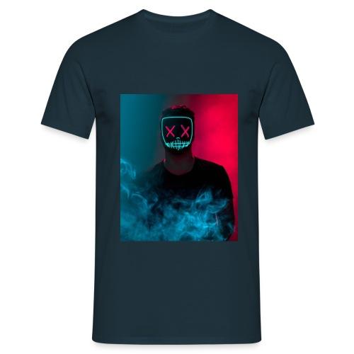 Removed - Camiseta hombre