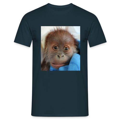 Rieke - Männer T-Shirt
