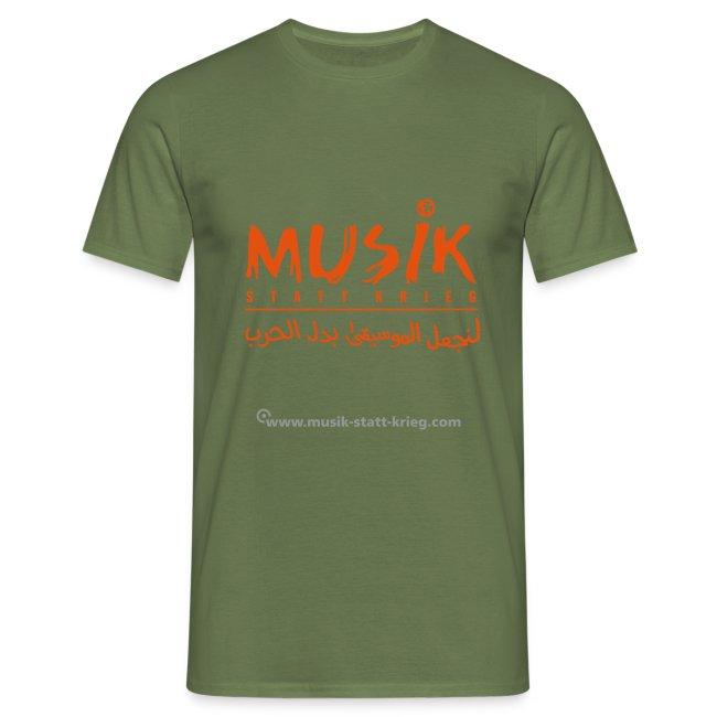 msk tshirt frontDesign