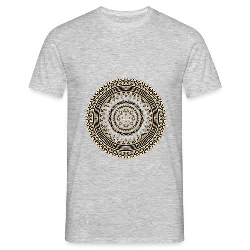 Goodenergy - Camiseta hombre