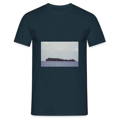 IMG 6646 - Men's T-Shirt