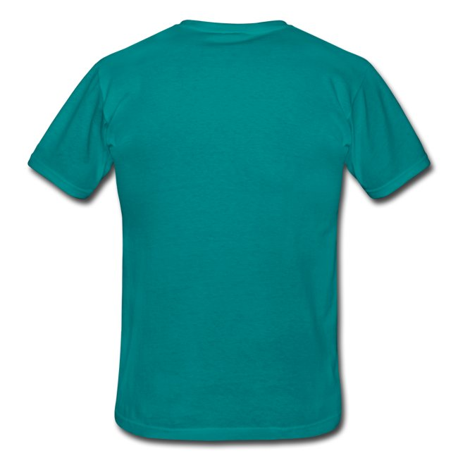 T-shirt Eaven Tribal - Phoenix Fonce Homme