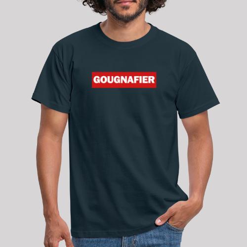 Gougnafier - T-shirt Homme
