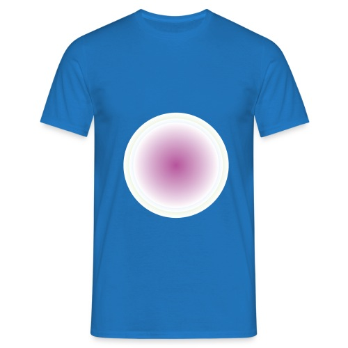 Shades - Herre-T-shirt