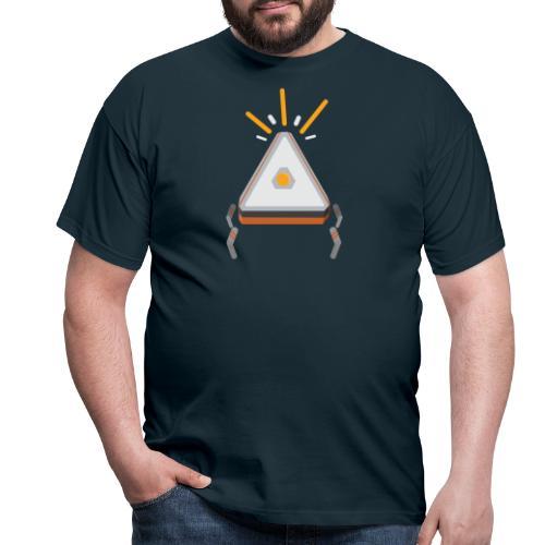 Apex Legends - Lootbox - Fanart - T-shirt Homme