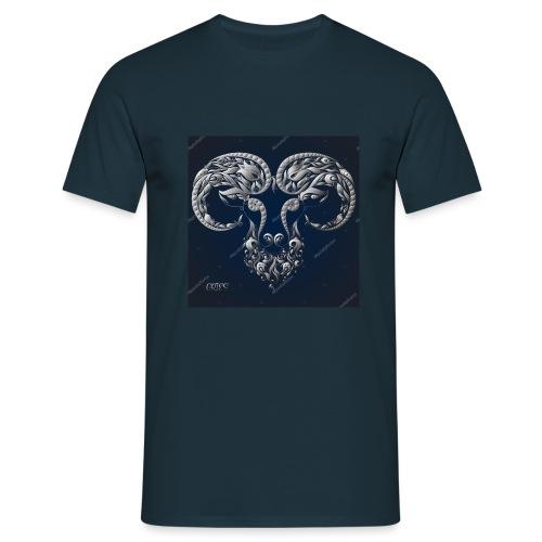COLECCIÓN 1 - Camiseta hombre