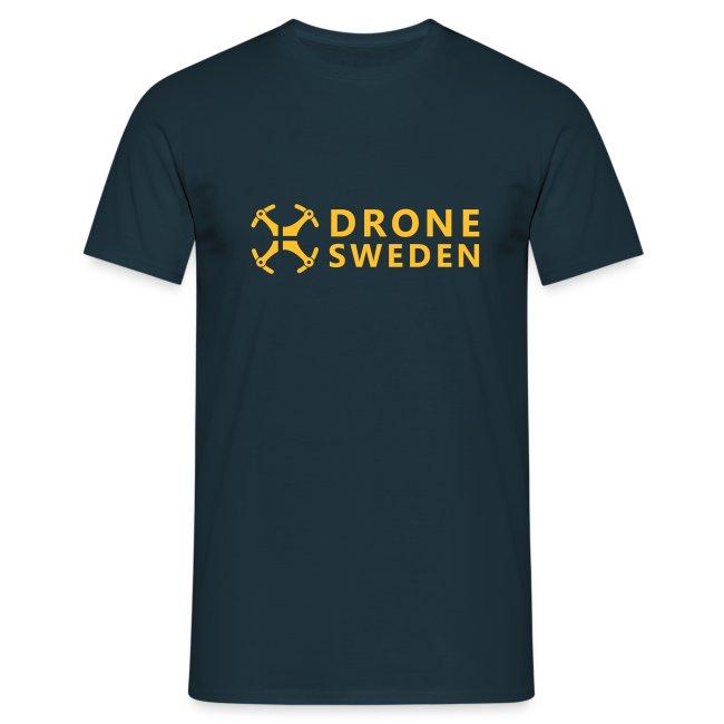Drone Sweden Logo